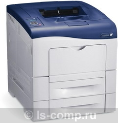 Купить Принтер Xerox Phaser 6600N (6600V_N) фото 3