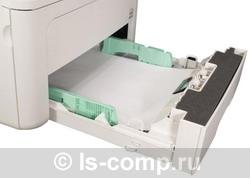 Купить Принтер Xerox Phaser 3250D (P3250D#) фото 3