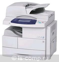 Купить МФУ Xerox WorkCentre 4250st (WC4250st) фото 2