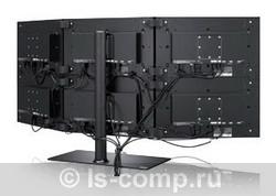 Купить Монитор Samsung SyncMaster MD230X6 (LS23MURHB/СI) фото 2