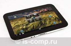Купить Планшет Lenovo IdeaPad K1-10W64R (59309077-DEL) фото 2