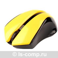 Купить Мышь A4 Tech G9-310-1 Yellow USB (G9-310-1) фото 1