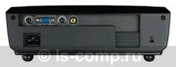Купить Проектор Optoma DS211 (DS211) фото 2