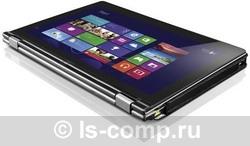 Купить Чехол Lenovo Yoga 2 Pro 13 (888015541) фото 4