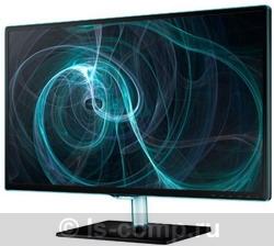 Купить Монитор Samsung S24D390HL (LS24D390HLX/RU) фото 2