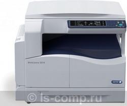 Купить МФУ Xerox WorkCentre 5019 (WC5019B#) фото 2