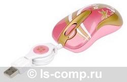Купить Мышь G-CUBE GLAX-61SF USB (GLAX-61SF) фото 2