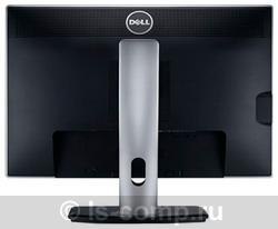 Купить Монитор Dell U2412M (2412-0896) фото 2