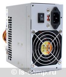 Купить Блок питания Thermaltake XP550 PP 430W (W0095) фото 1