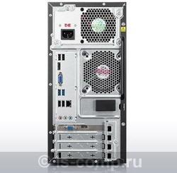 Купить Компьютер Lenovo IdeaCentre H530 (57323453) фото 2