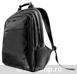 Купить Рюкзак Lenovo ThinkPad Business Backpack 15,4'' Black (43R2482) фото 1