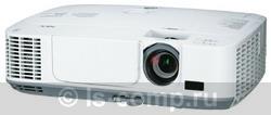 Купить Проектор NEC M271X (60003404) фото 1