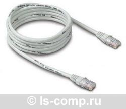 Купить Готовое Wi-Fi решение для покрытия объекта до 150 м2 (ls-wifi-150) фото 4