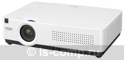 Купить Проектор Sanyo PLC-XU350A (PLC-XU350A) фото 1