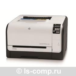 Купить Принтер HP Color LaserJet Pro CP1525nw (CE875A) фото 2