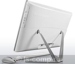 Купить Моноблок Lenovo IdeaCentre C460 (57326844) фото 5