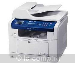 Купить МФУ Xerox Phaser 3300MFP (P3300MFPX#) фото 2