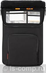 Купить Рюкзак Lenovo ThinkPad Ultra Backpack 15.6 (4X40E77330) фото 2