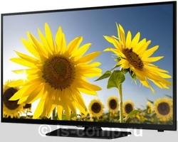 Купить Телевизор Samsung UE24H4070 (UE24H4070AUXRU) фото 2