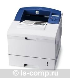 Купить Принтер Xerox Phaser 3600N (P3600N#) фото 2