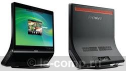 Моноблок Lenovo IdeaCentre A600 подходит для любителей мультимедийных развлечений, в его комплект входят...