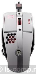 Купить Мышь Thermaltake Level 10 M Iron White USB (MO-LTM009DTJ) фото 4