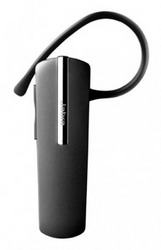 Гарнитура BT2080 Mono HEADSET JABRA BT2080