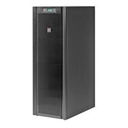 Smart-UPS VT Extended Run Enclosure, w/MCCB, w/6 Batt. Modules SUVTBXR6B6S