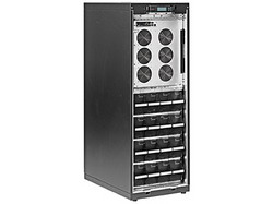 Smart-UPS VT Extended Run Enclosure w/6 Batt. Modules SUVTXR6B6S
