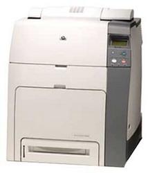 Color LaserJet CP4005n CB503A