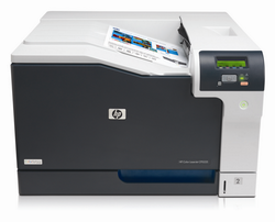 Принтер HP Color LaserJet Professional CP5225 CE710A