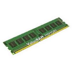 Оперативная память Kingston KVR1333D3D4R9S/8G