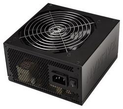 Блок питания Zalman ZM600-RS 600W