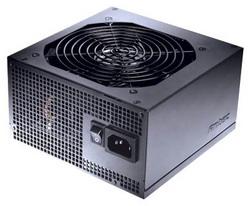 Блок питания Antec TruePower 650W