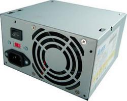 GPS-400AB-A 350W GPS-400AB-A