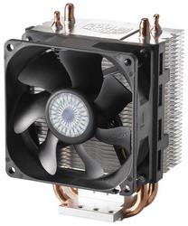Вентилятор Cooler Master RR-H101-30PK-RU RR-H101-30PK-RU