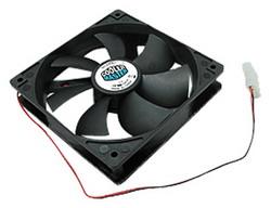Cooler Master NCR-12K1-GP - База 78 - компьютерный интернет-магазин в...