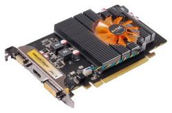 GeForce GT 240 550 Mhz PCI-E 2.0 1024 Mb 3400 Mhz 128 bit DVI HDMI HDCP ZT-20406-10L