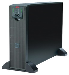 Smart-UPS RT 5000VA 230V SURTD5000XLI