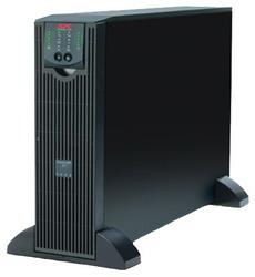 ИБП APC Smart-UPS RT 5000VA 230V