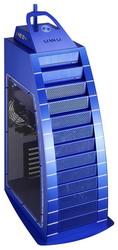 Корпус Lian Li PC-888 Blue