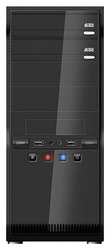 Promo XP 400W Black Promo XP