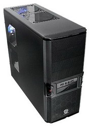 V3 Black Edition Black VL80001W2Z