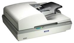 GT-2500N B11B181021BT