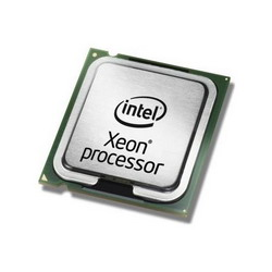 Xeon X3450 BX80605X3450 SLBLD