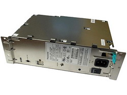 Блок питания Panasonic KX-TDA0103XJ KX-TDA0103XJ