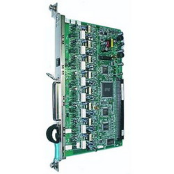 Плата расширения Panasonic KX-TDA0173XJ KX-TDA0173XJ
