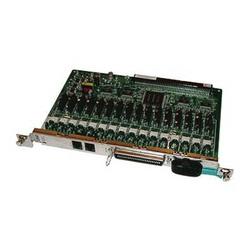 Плата расширения Panasonic KX-TDA0174XJ KX-TDA0174XJ
