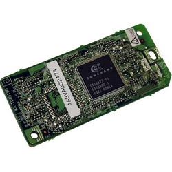 Плата расширения Panasonic KX-TDA0196XJ KX-TDA0196XJ