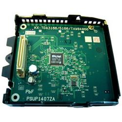 Плата Panasonic KX-TDA3166XJ KX-TDA3166XJ